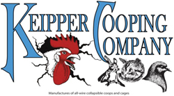 Keipper Cooping Company